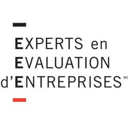 Experts en Évaluation d'Entreprises