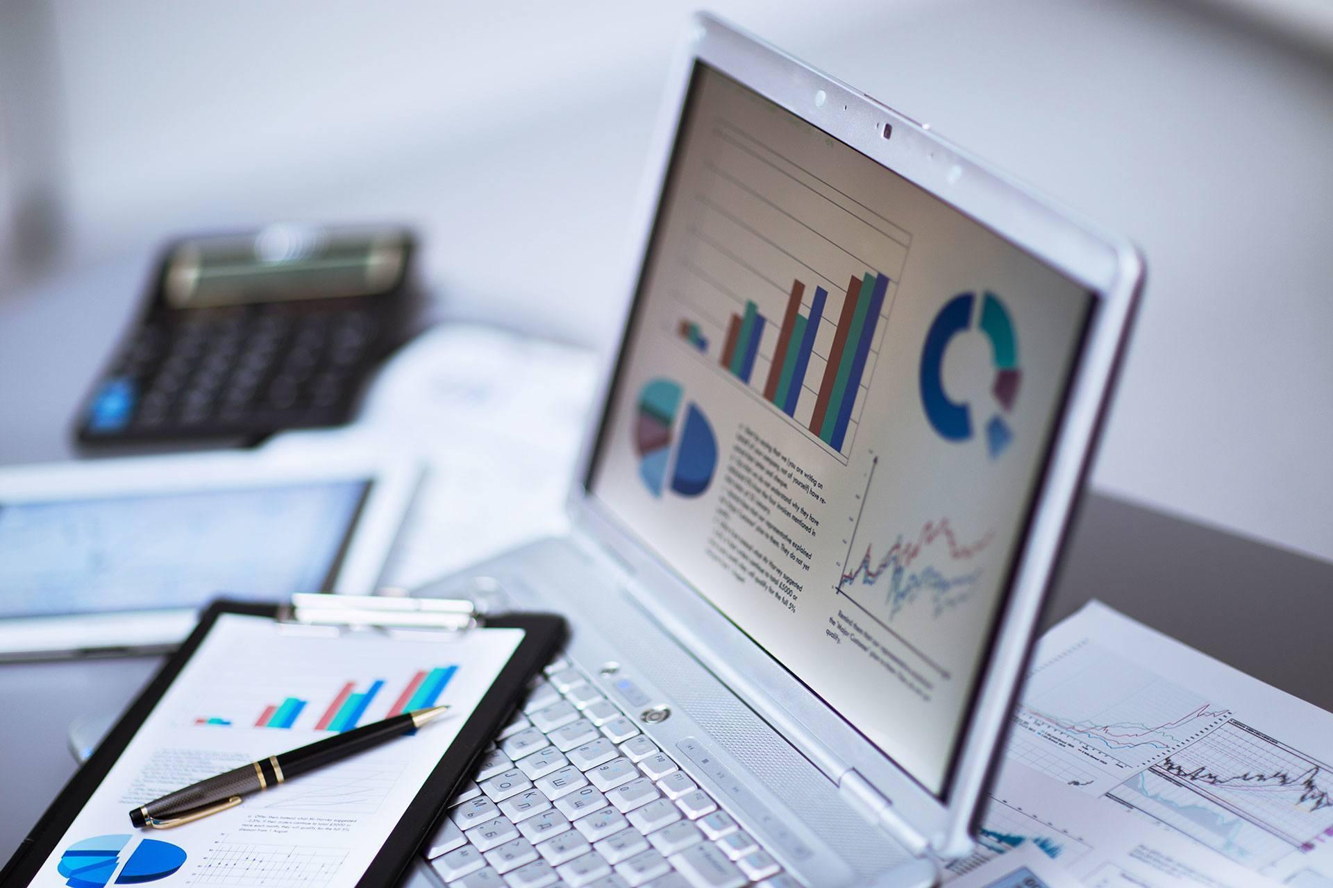 Expert Évaluateur d'Entreprises