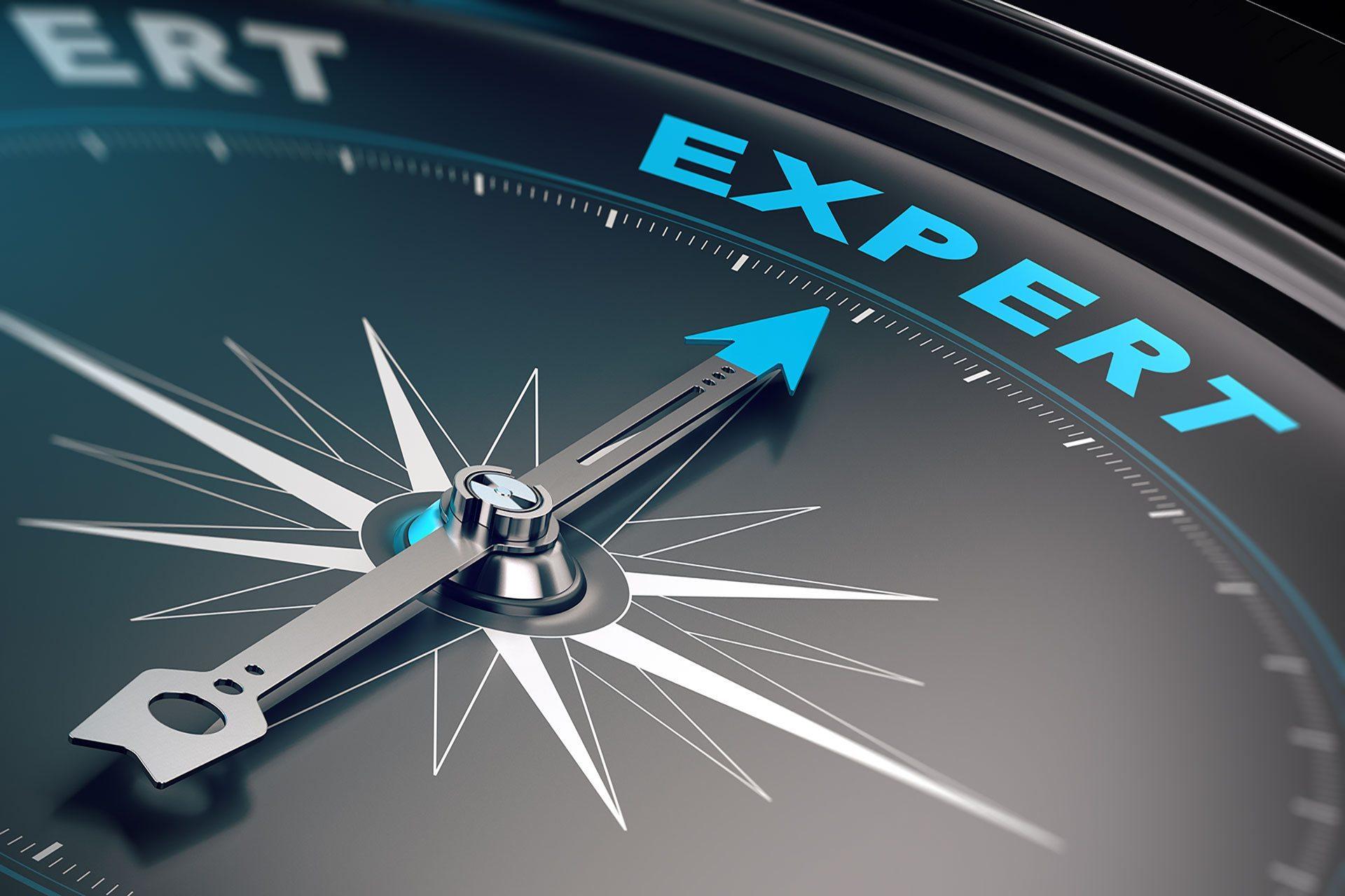 Expertise en évaluation d'entreprise