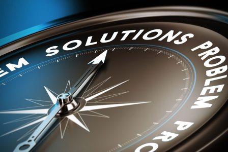 Solutions en évaluation d'entreprises
