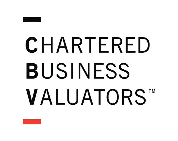 Chartered Business Valuators