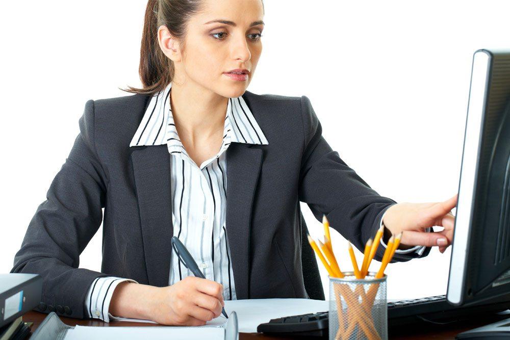 Preparing a valuation report
