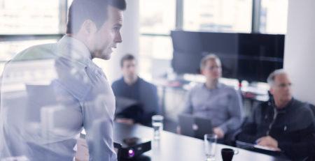 evaluations-entreprises
